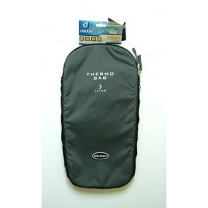 Deuter Cycling Water Streamer Thermo Bag 3L