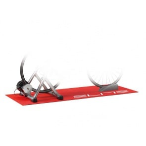 Elite Gel Block Climbing Trainer Accessory