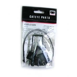 Cateye RD-300W Wireless part Kit #160-2190