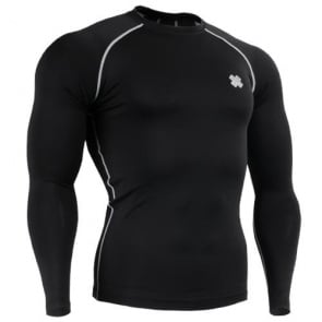 Fixgear Compression BaseLayer Skin Tight Shirt CP-BL-IKA