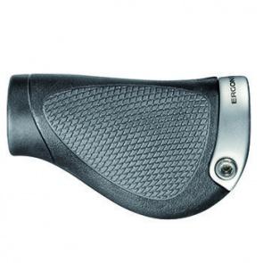 Rohloff/Nexus ergonomic grips