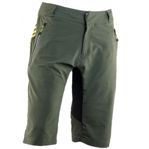 Race Face Stage Shorts Hunter