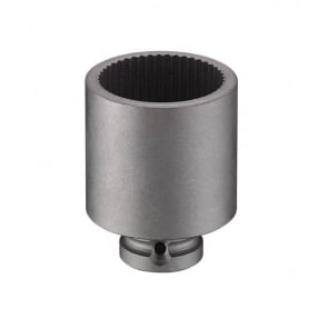 Icetoolz headset head cup installation tool M127 47mm