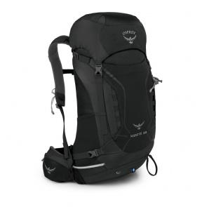 Osprey Kestrel 28L Backpack