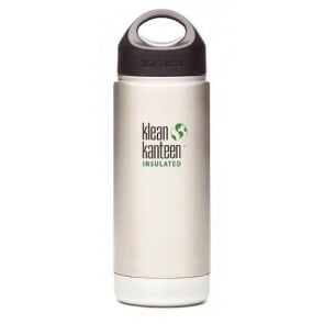Klean Kanteen Water Bottle Keep Cool/Warm
