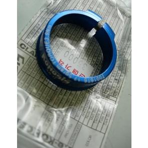 Kohosis bicycle Seatpost clamp 38.0mm