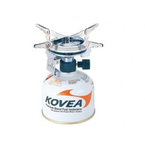 Kovea TKB-8712 Gas stove Outdoor Camping Burner