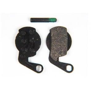 Magura 02 ~ 08 marta disc brake pads