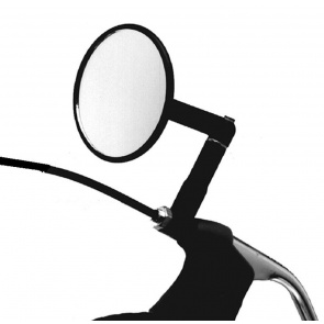 MIRRYCLE ORIGINAL MIRROR
