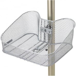 Minoura Mesh Basket for P-700X