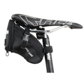 [BicycleHero] Bicycle Seat Bag mk1000