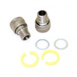 MKS Ezy Adapter Part