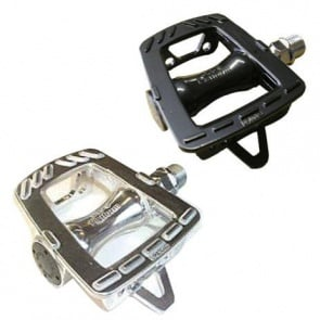 MKS GR-9 Platform Bicycle Pedals