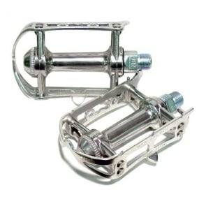 MKS Sylvan Road Bike Pedals