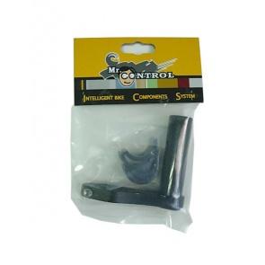 Mr.Control Carbon Handlebar sub bracket extender