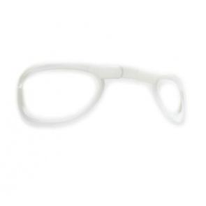 Oakley Prescription lens Clip for Radar