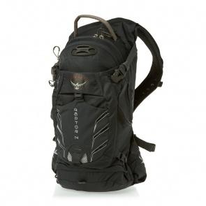 Osprey Raptor 14 Backpack Water Bladder 3L Black