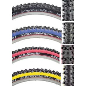 Panaracer Fire XC pro bike tire tyre