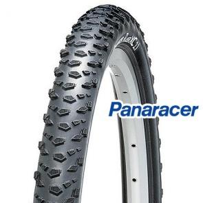 Panaracer Razer XC bicycle tyre tire 26x2.1 50-559