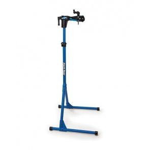 Parktool PCS-4-2 Mechanic Repair Stand Deluxe
