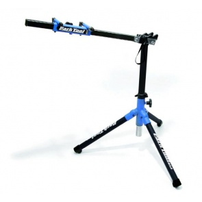 Parktool Super Lite Team Race Stand PRS-21