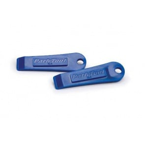 Parktool TL-4 Bicycle Tire Lever Set