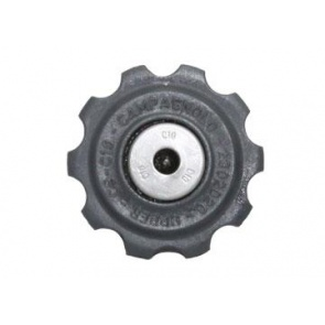 Campagnolo Record 10s Rear Derailleur Pulley RD-RE700 8.4mm