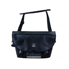 Vincita B205MB Messenger Bag for Brompton