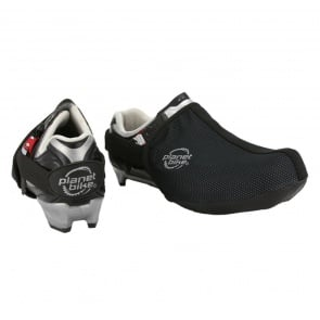 Planet Bike Dasher Windproof Toe Covers