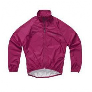 Polaris Aqualite Womens cycling windstop top jacket