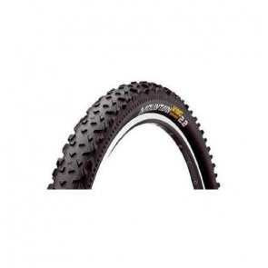 Continental Speed King Supersonic Foldable Tire 55-559 26x2.2