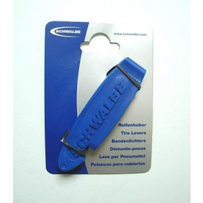 Schwalbe Bicycle Bike Tire Tyre lever Set