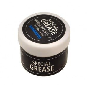 Shimano Cable Grease SIS-SP4 50g 1 can