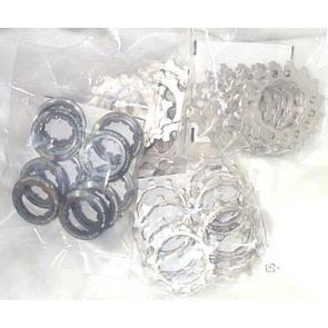 Shimano CS-M970 Sprocket Wheel part 11T Y10K1545D