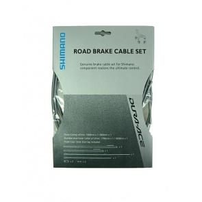 Shimano DuraAce 7900 Brake Cable set Y80098071