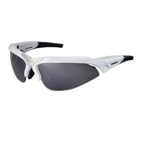 Shimano S60R-PH Cycling Goggles Sunglasses Bicycle