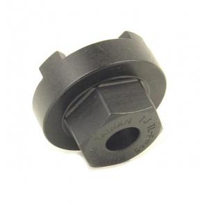 Shimano TL-FW45 freewheel remover tool Y12009150