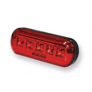 Sinji RT-200 Tail Light Rear Lamp Light Auto Sensor