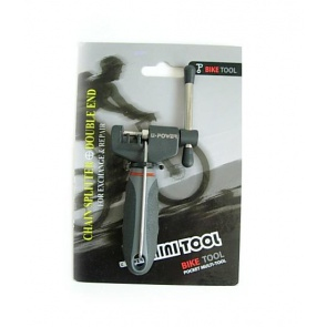 Synpowell U-power CT-2R bicycle chain tool