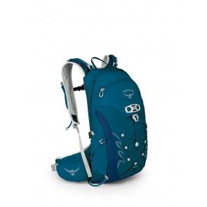 Osprey Talon 11L Backpack