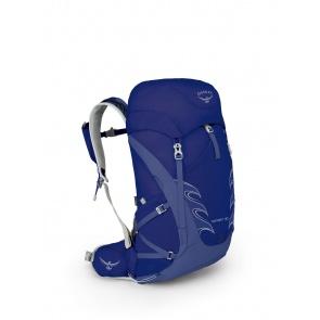 Osprey Tempsest 30L Backpack