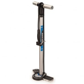 PARK PFP-7 PROFESSIONAL MECHANIC FLOOR PUMP