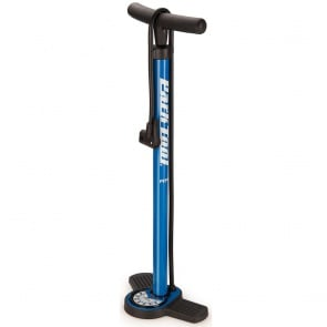 PARK PFP-8 HOME MECHANIC FLOOR PUMP