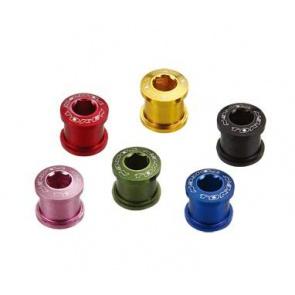 token chainring bolt tkal083
