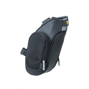 Topeak Mondopack F25 seat post bag bicycle TC2285B