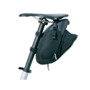 Topeak MondoPack XL Bicycle Seat Bag Saddle TC2290B