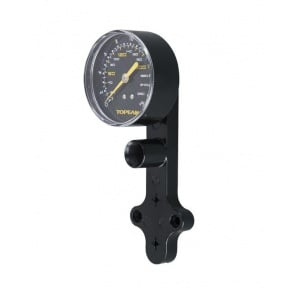 Topeak Pressure Gauge TRk-G19 for Joeblow Ace