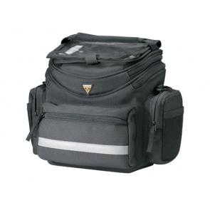 Topeak TourGuide Handlebar Bag TT3021B