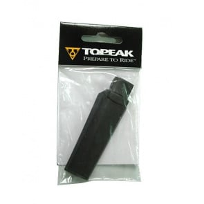 Topeak TRF-TM01 Foot Peg Pin of TTM-DG DD Turbo Morph