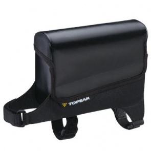 Topeak Tri DryBag Top Tube Mount Pack TT9815b